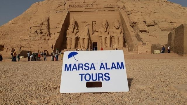 8 Days Tour Package Cairo with Nile Cruise and Alexandria
