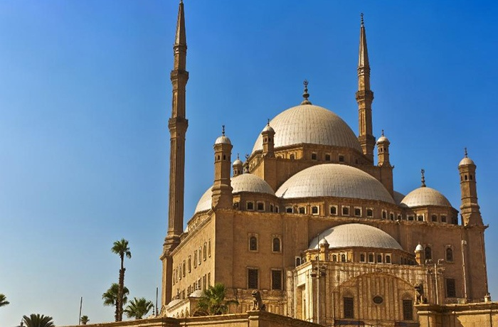 Cairo Excursions | Cairo day trips | Cairo day tours | Plan your trip to Cairo
