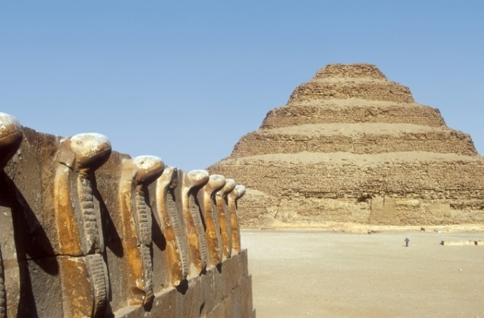 Cairo tour Packages