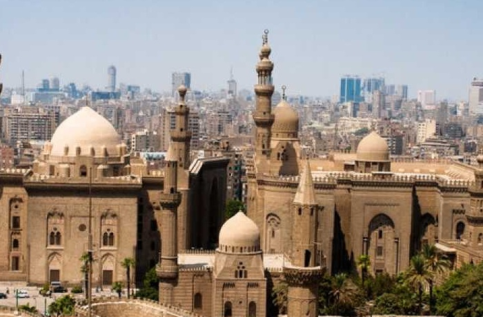 Marvelous Egypt Tour Packages from USA