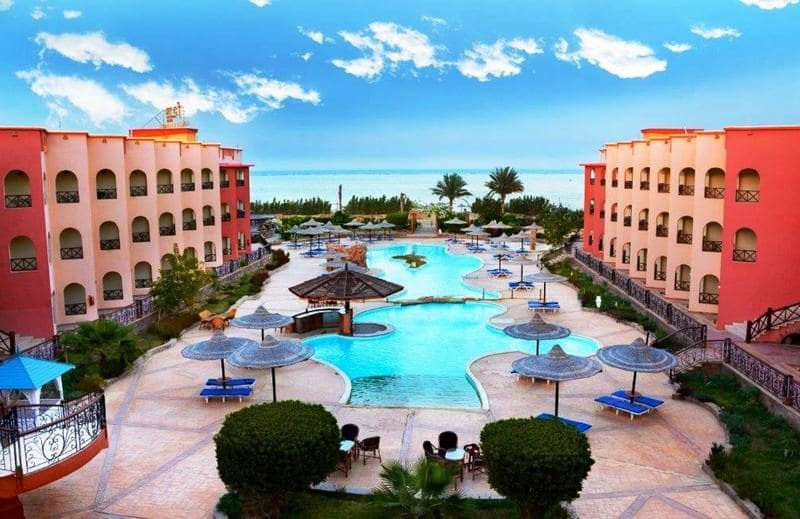 Marsa Alam Hotels | Egypt Hotels | best and cheapest  Hotels in Marsa Alam
