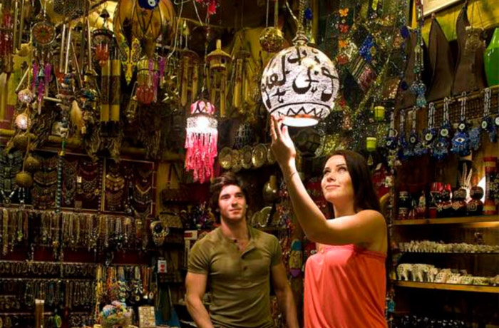 Shopping Tours From Marsa Alam | Marsa Alam Activities