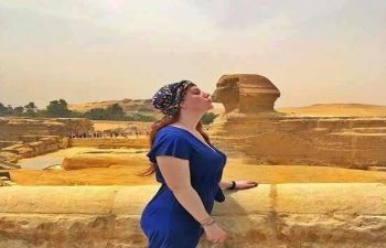 luxor and cairo two days tours from makadi
